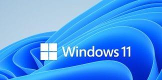 Windows 11 gratis Microsoft