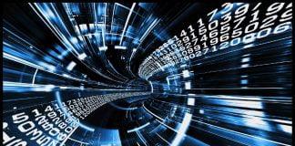 aceleración digital inversion pública en TIC