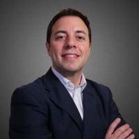 Alberto López, Head of IT de Solaria