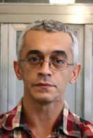 Alejandro Delgado Gómez, Responsable de Administración Electrónica de P.O. Director Técnico del Comité de Seguridad de la Información del Ayuntamiento de Cartagena