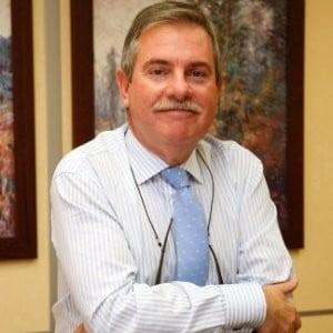Carlos Gómez Plaza, Jefe de la Unidad de Calidad Auditoría e Innovación, Ministerio de Trabajo, Migraciones y Seguridad Social.