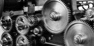 kezzler convergencia industrial de IT/OT