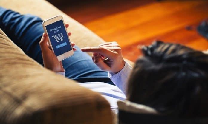 Digital Choice, tendencias de consumo en la pandemia consumerización