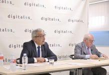 especialistas TIC DigitalES