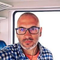 Pedro Castro, Head of Infrastructure Operations de Repsol