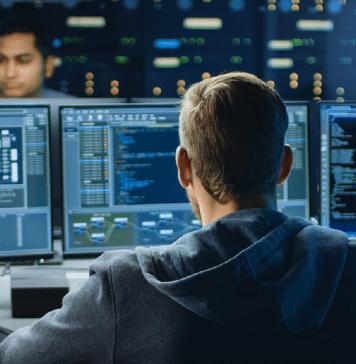 Phishing ivanti capital riesgo