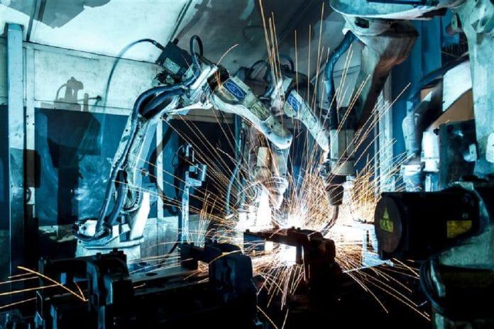 Ransowmare Endpoint ICS Sistemas de Control Industrial