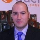 Víctor Manuel Aguilar, Regional Director, Iberia & Turkey de Nozomi Networks