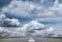 kubernetes aplicaciones nativas en cloud