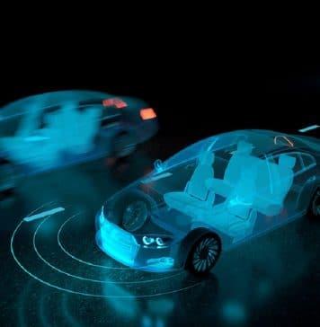 movilidad autónoma