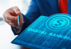 bancos digitales como alternativa a la banca tradicional open banking