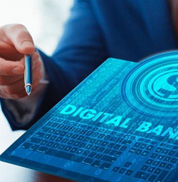 bancos digitales como alternativa a la banca tradicional open banking sector financiero