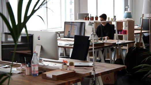 Las empresas de mecanizado aumentan su productividad gracias a los ERP