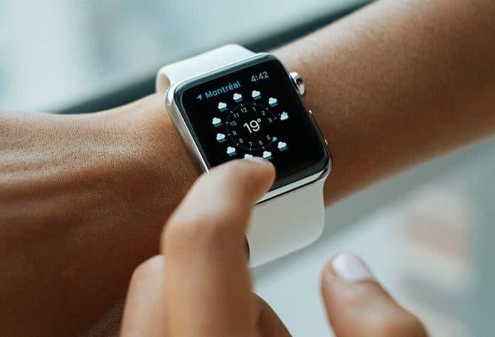 Los 5 gadgets más comprados