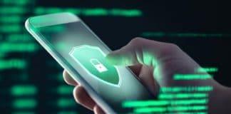 proteger los smartphones fireeye mcafee