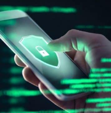 proteger los smartphones