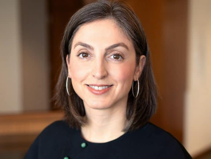 Susana Gonzalez rockwell automation