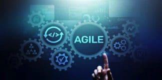Aplicar prácticas Agile puede hacer que los trabajadores sean hasta un 21% más productivos