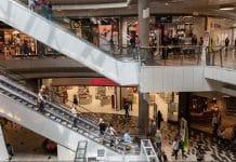 sector retail IA inteligencia artificial comercio